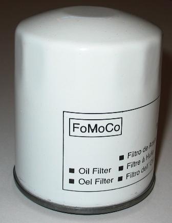 Воздушный фильтр форд фокус 2 фото 10